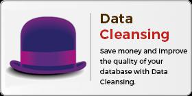 CCR Data Ltd