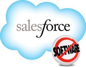 TRAN - Salesforce-logo